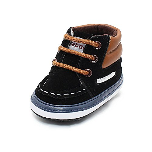 Baby Boys' Boots