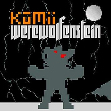 Werewolfenstein