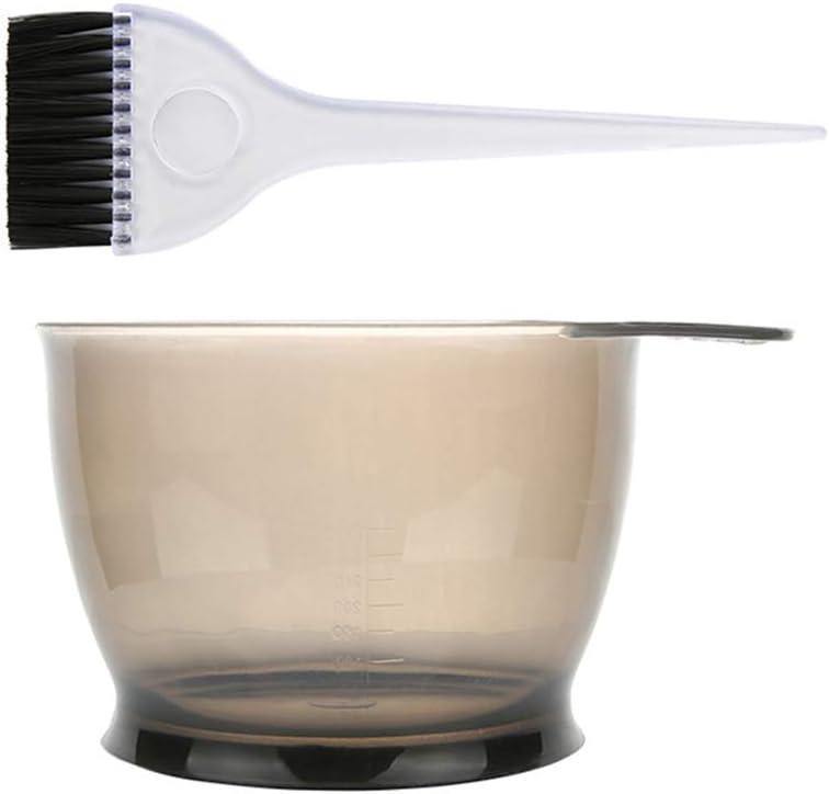 ONWRACE Hair Dye Elegant Coloring Hairdressing Kit Max 79% OFF Dyeing