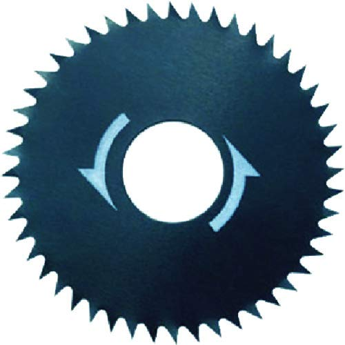 Dremel 546-01 1-1/4-Inch Diameter Rip/Crosscut Blade