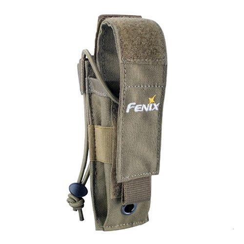fenix TK09 Alp MT TK15 C PD32 PD35 LD12 LD22 UC30 UC40UE SD10 E20 E25-Khaki, 0, Khaki, small