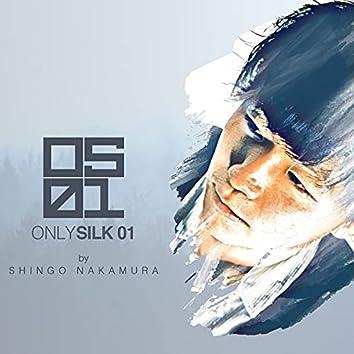Only Silk 01