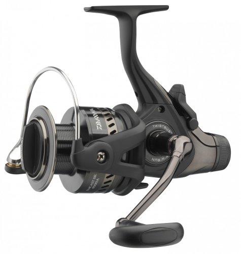 Daiwa Emcast BR 4000 A Free spool reel