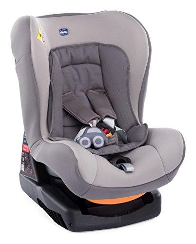 Chicco Kindersitz–cosmos (0–18kg) Elegance