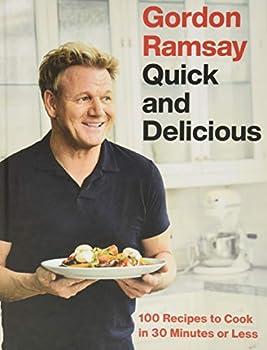 Best gordon ramsay cookbook Reviews