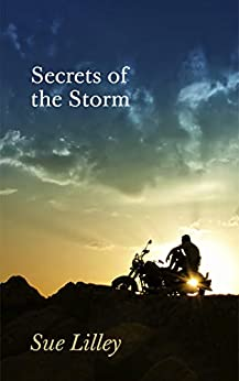 Book cover image for Secrets of the Storm