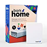 Best Parental Control Routers - Bark Home — Parental Controls for Wi-Fi | Review