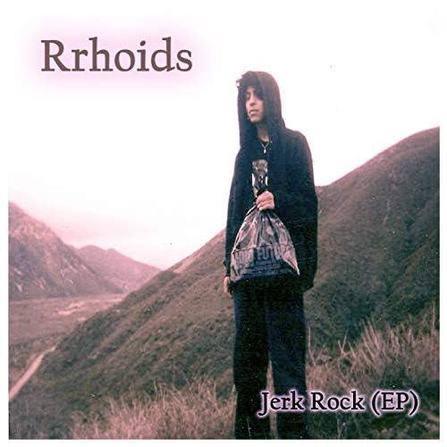 Rrhoids