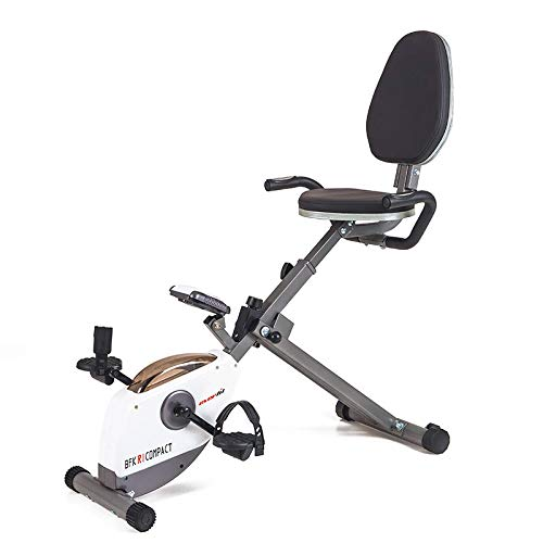 Toorx Everfit - BFK-RCOMPACT - Vélo d'appartement...