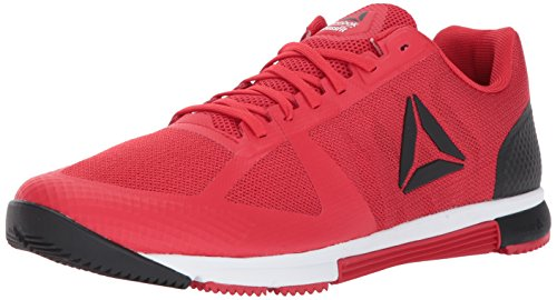 Reebok crossfit speed tr 2 shoes image