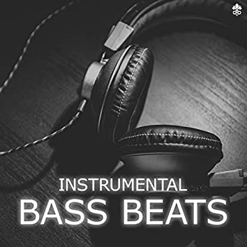 Instrumental Bass Beats
