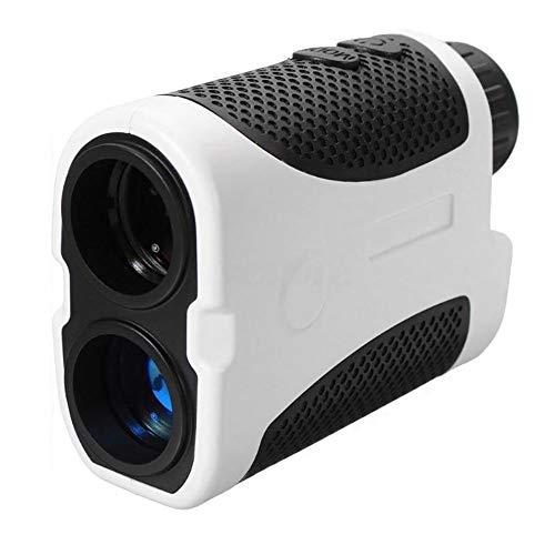 Weesey 400M waterdichte golf digitale afstandmeter hellingshoek scan verrekijker