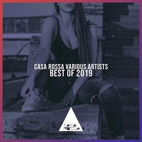 Casa Rossa Best of 2019 [Explicit]