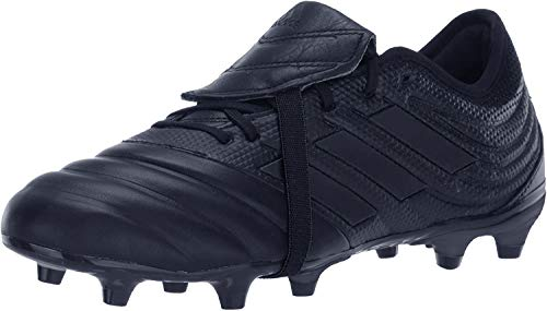 adidas Copa Gloro 19.2 Firm Ground Soccer Cleats (10.5 M US)