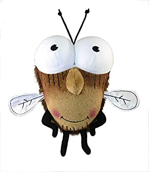 Best fly toys Reviews