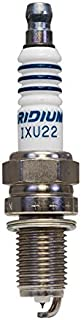 Denso (5308) IXU22 Iridium Power Spark Plug, (Pack of 1)