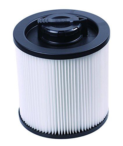 DEWALT DXVC6910 Cartridge Filter- Regular 6-16 gal.