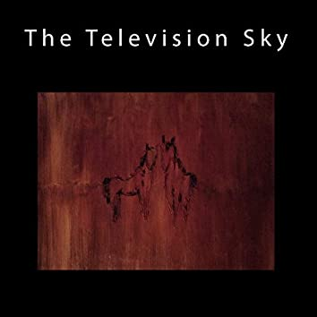 The Television Sky