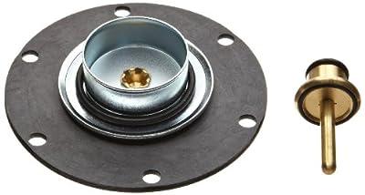 Parker RK119B Relieving Diaphragm Valve Assembly Repair Kit for R119 Series Regulator by Parker