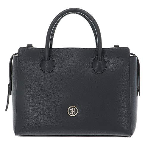 Tommy Hilfiger Charming Handtasche 32 cm