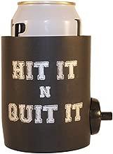 hit it n quit it