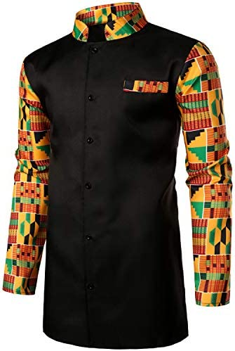 African male outfits _image2