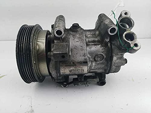 Compresor Aire Acondicionado Renault Clio Iii 82006512511900 1900 (usado) (id:palnp2757568)
