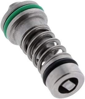 karcher k2400hh unloader valve