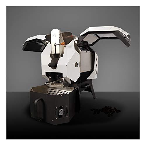 LiChenY Fabrikpreis 500-1200g Kapazität Haushaltskaffee-Kaffee-Kaffee-Maschine