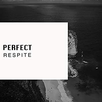 Perfect Respite, Vol. 2