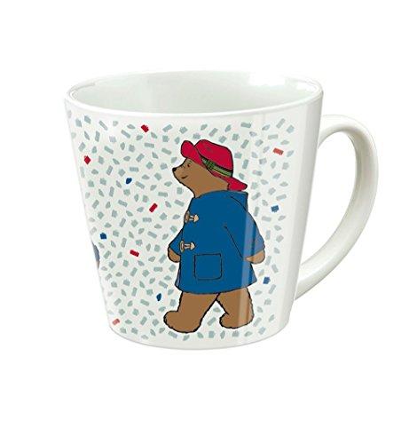 Petit Jour Paris Mug