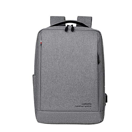 Laptop Backpack with USB Charging Port Backpack Travel Backpack Backpack Business