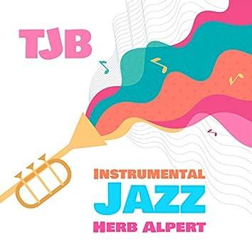 TJB (Instrumental)