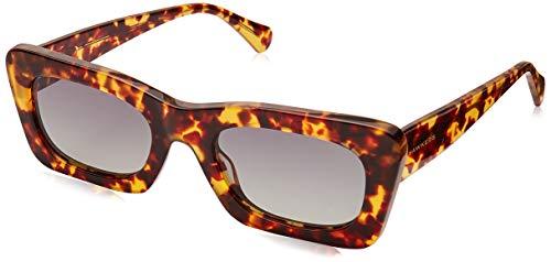 HAWKERS · LAUPER · Carey · Green · Gafas de sol para hombre y mujer