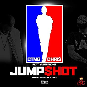 Jump$hot (feat. Yung Krome)
