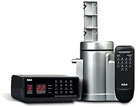 RCA VH226E Programmable Outdoor Antenna Rotator