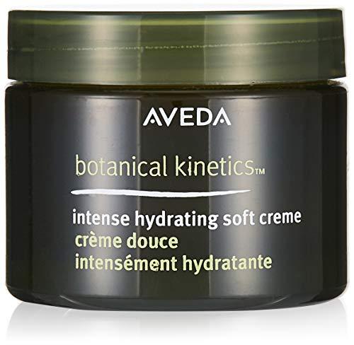 AVEDA Botanical Kinetics Intense Hydrating Soft Creme Gesichtspflege, 1er Pack(1 x 50 ml)