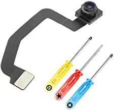 MMOBIEL Front Camera Replacement Compatible with iPhone 6 Proximity Light Sensor Face Detection 1.2MP incl Screwdriver