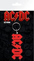 AC/DC HOME_FURNITURE_AND_DECOR レディース US サイズ: 9.5cm カラー: レッド