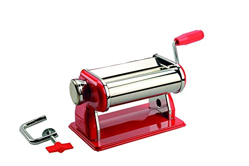 Artemio 18002081 Machine à pâte,...
