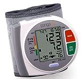 Pangao 800A7 Blutdruckmessgerät am Handgelenk