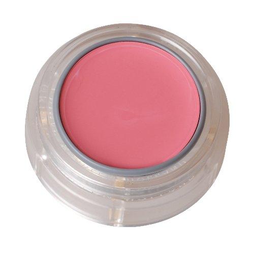 Lippenstift Döschen 2,5 ml, rosa