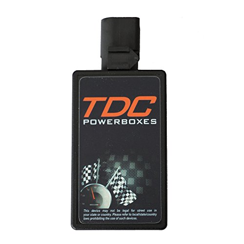 Digital PowerBox CRD Diesel Chiptuning Module for Mahindra XUV500 2.2 103 KW / 140 PS / 330 NM