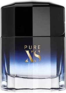 Paco Rabanne Pure XS For Men 100ml - Eau de Toilette