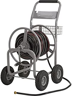 Best strongway cart parts Reviews