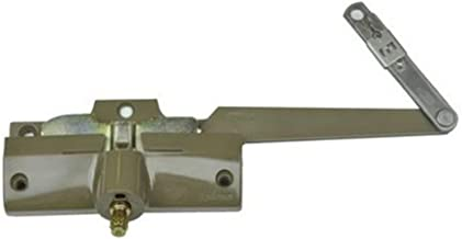 Andersen Split Arm Operator (Left Hand) in Stone Color (1982-1995) - 1361316