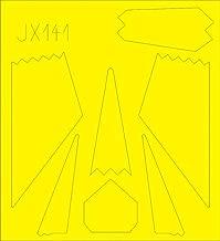 Best 1/32 f 117 Reviews