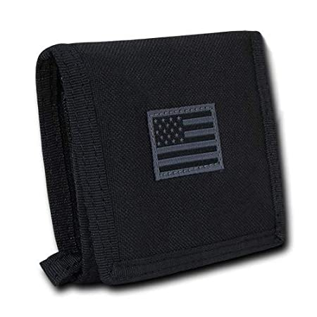 Peachy Best Military Wallets Pabps2019 Chair Design Images Pabps2019Com