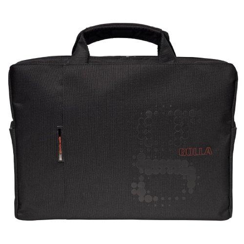 Golla Butch G1040 Notebook-Tasche bis 41 cm (16 Zoll) schwarz