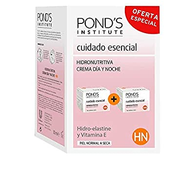Pond'S Concealers & Correctors, 430 ml, 8437014661125 from Ponds